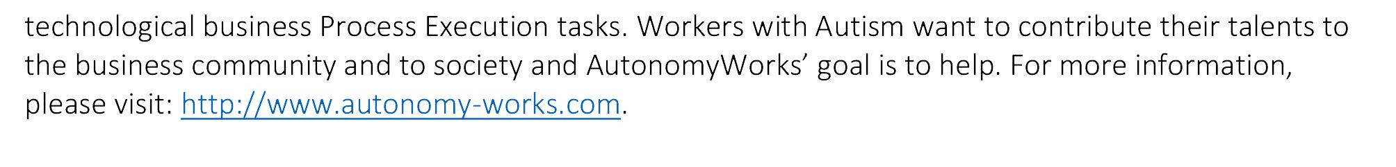 2015 02 03 Centro-AutonomyWorks_Release_Copy2